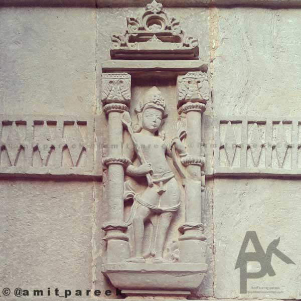 Amer-gallery-temple-architecture