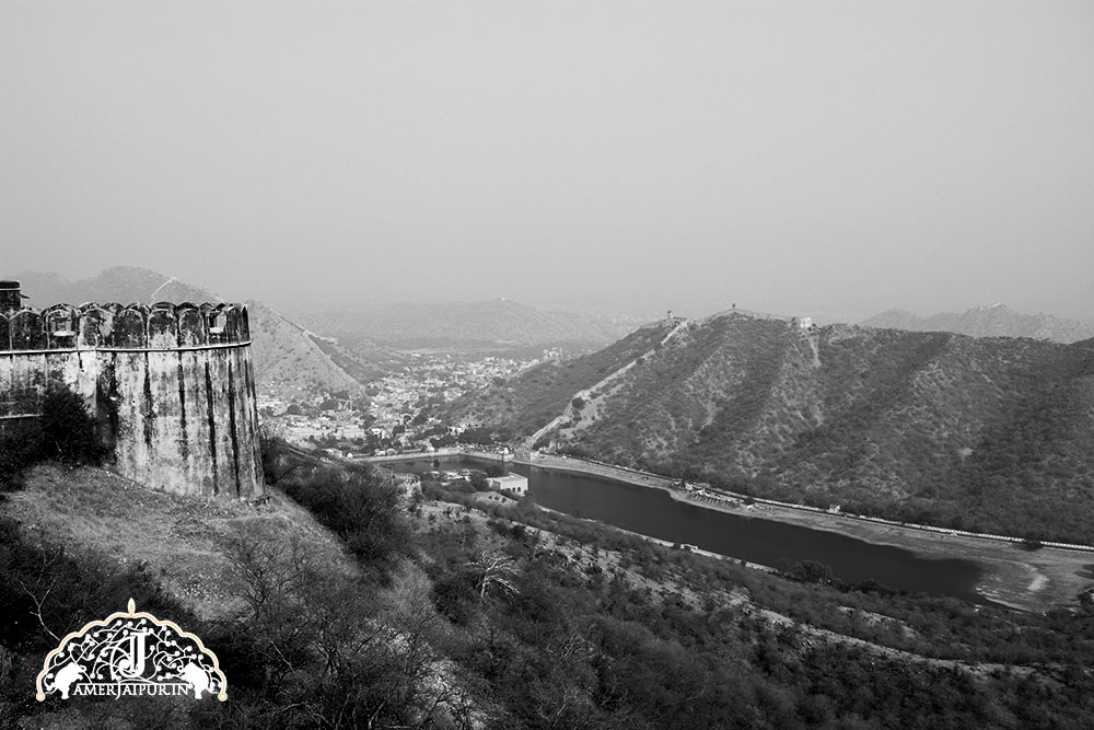 amber-fort-and mota-serover.jpg