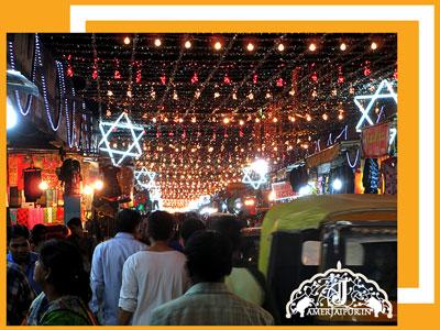 shoping-market-jaipur