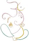 shree-ganesh-www.amerjaipur.in